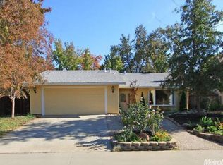 5141 Butterwood Cir , Orangevale CA