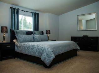 Bedroom Sets Everett Wa 10415 holly dr, everett, wa 98204 | zillow