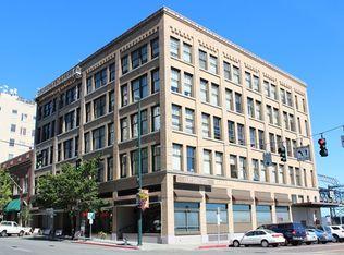 1120 Cliff Ave Apt 204, Tacoma WA