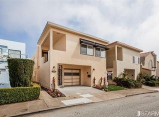 2236 Cecilia Ave , San Francisco CA