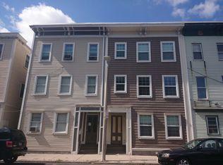 210 South St Unit 10 1 Boston Ma 02111