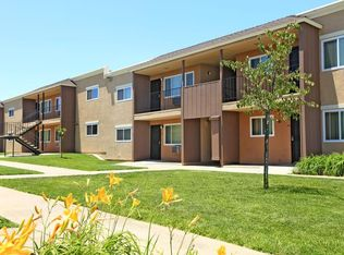 Town center apartments santee ca zillow solutioingenieria Image collections