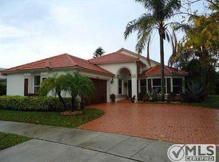 10560 Plainview Cir , Boca Raton FL
