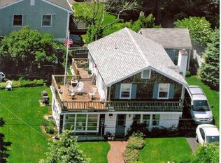 8 Oceanview Ave , Rye NH