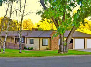7320 Sunset Ave , Fair Oaks CA