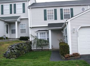 2002 Watch Hill Dr , Tarrytown NY