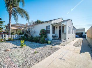12728 Gilmore Ave , Los Angeles CA