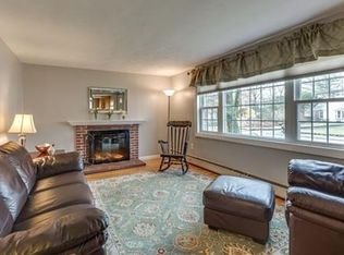 14 Lawrence St, Wilmington, MA 01887   Zillow