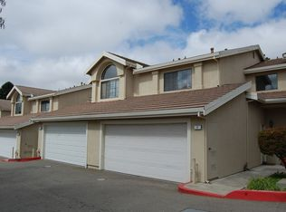20340 Forest Ave , Castro Valley CA