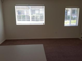 643 Daniels Ave , Vallejo CA