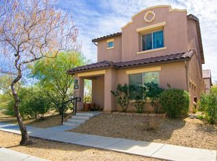 5999 S Cedar Elm Ln , Tucson AZ