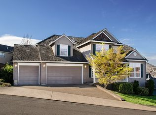 13843 SW 124th Ave , Tigard OR