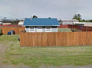 2765 Saint Louis Rd , Arcata CA