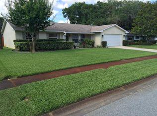 2640 Applewood Dr , Titusville FL