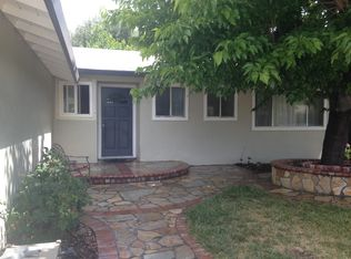 664 El Caminito , Livermore CA