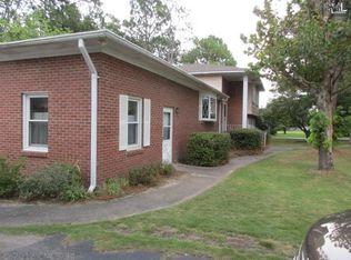 205 Oak Ln , Cayce SC