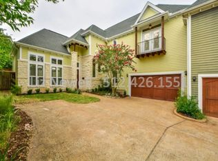5700 Adams Ave # B, Austin TX