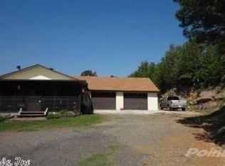 5112 Batesville Pike , North Little Rock AR
