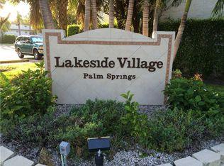 715 Lori Dr Apt 205, Lake Worth FL