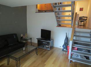Living Room 86 St 225 e 86th st apt 506, new york, ny 10028 | zillow