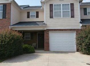 129 Princeton Ave , Adairsville GA