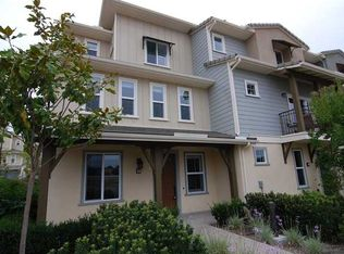 4369 Pacifica Way Unit 6, Oceanside CA