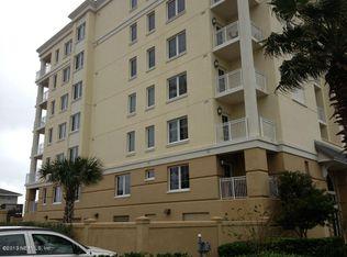 1809 1st St N , Jacksonville Beach FL
