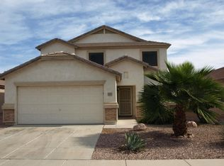 1271 S 227th Ave , Buckeye AZ