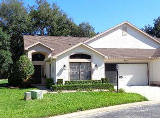 9245 Green Pines Ter , New Port Richey FL