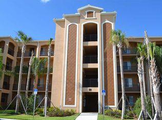 8309 Grand Estuary Trl Unit 404, Bradenton FL