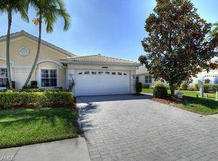 7747 Bay Lake Dr , Fort Myers FL