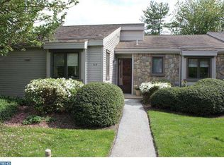 715 Inverness Dr , West Chester PA