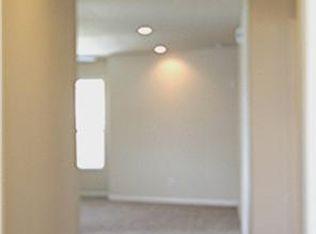 7838 Mesquite Manor Ln , Richmond TX
