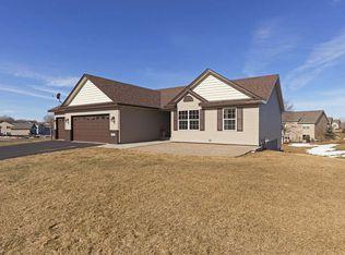 2601 Rocky Meadow Ln , Mayer MN