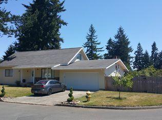 8313 NE 149th Ave , Vancouver WA