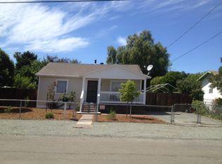 74 Bella Vista Ave , Bay Point CA