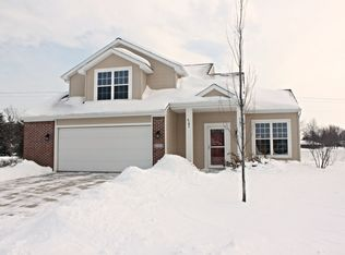 801 Ravenwillow Dr , Huntertown IN