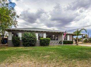 Judy E Nelson Real Estate Agent In Glendale Trulia