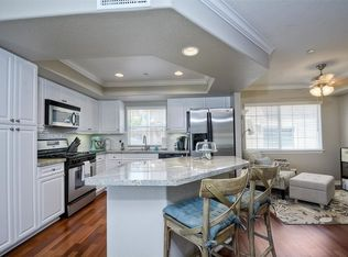 Traditional Kitchen With Hardwood Floors Amp Subway Tile In