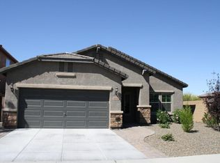 1661 W Red Bird Rd , Phoenix AZ