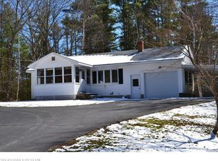 9 Pinecrest Dr , York ME