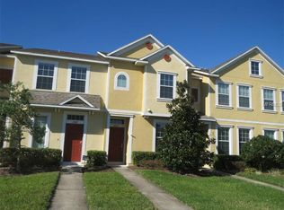 6947 Towering Spruce Dr , Riverview FL