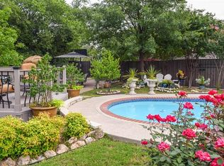 133 Edgewood Dr , Coppell TX