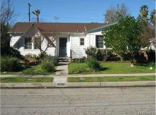 9413 Collett Ave , North Hills CA