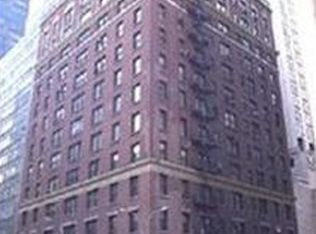 470 Park Ave Apt 12C, New York NY