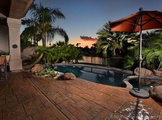 10192 E Bayview Dr , Scottsdale AZ