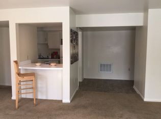 Boonsboro Village Apartments - Lynchburg, VA   Zillow