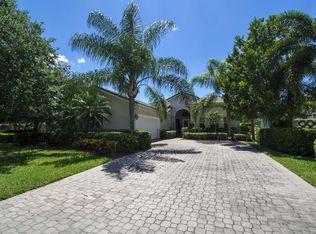 7701 Preserve Dr , West Palm Beach FL