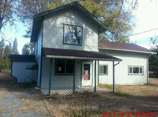 230 Hummingbird Rd , Cave Junction OR