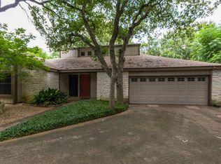 702 Dondale Cir , Austin TX